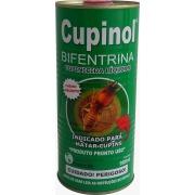 Veneno Matar Cupim Cupinol 900ml 533
