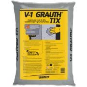 Imagem de Argamassa para Grauteamento Tix Saco 25kg - Vedacit