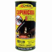 Cupinicida Incolor 900ml - Allchem Química