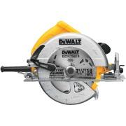 Serra Circular 1.800w 220V 184,0mm - Dewalt