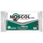 Veneno Inseticida Mosca Moscol 10g 617