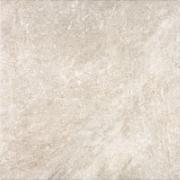 Imagem de Porcelanato Slate Chiara Bianco Natural Tipo A Borda Bold 60x60cm 1,46m² Branco - Portobello