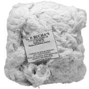 Imagem de Estopa para Polimento Branca 5kg - Gp