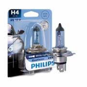 Imagem de Lâmpada para Farol Automotivo H4 12V Blue Vision - Philips