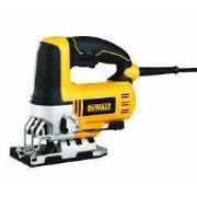 Serra Tico Tico DW300-Br 500 127V 0-3-200 gpm - Dewalt