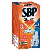 Veneno Inseticida Refil 45N - SBP