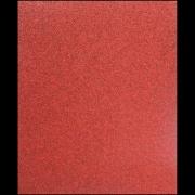 Lixa para Massa e Madeira Gr. 60 22,500cm x 27,500cm - Norton