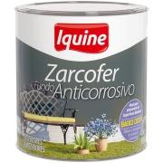 Imagem de Fundo Zarcofer 0,9L Cinza - Iquine