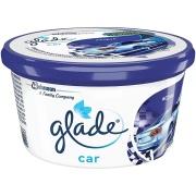 Odorizador Gel Fragrância Acqua 70g - Glade
