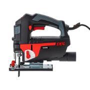 Serra Tico Tico 550W 127V 4550AF - Skil