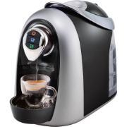 Cafeteira Elétrica Expresso Três Modo 0020038900 - 220V - Preta