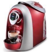 Cafeteira Elétrica Expresso Três Modo 20038904 S04 MODO - 220V - Vermelha