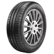 Pneu Goodyear 205/60R16 92V Efficientgrip