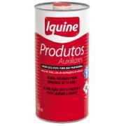 Solvente para epóxi 0,900L - Iquine