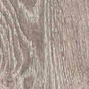 Piso Laminado Style Soho 2,488 m² - Duratex
