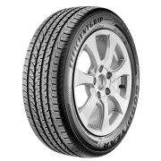Imagem de Pneu Goodyear 205/55R16 91V Efficientgrip Performance