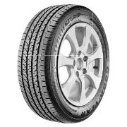Pneu Goodyear 195/60R15 88V Efficientgrip Performance