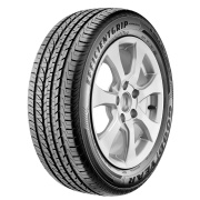Imagem de Pneu Goodyear 195/65R15 91V Efficientgrip Performance