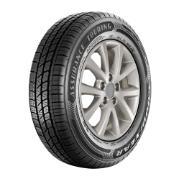 Pneu Goodyear 185/65R14 86T Assurance Touring