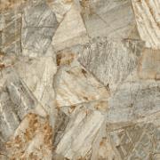 Cerâmica Traffic Stone Ad HD Tipo A 53x53cm 2,2700 m² Cinza - Arielle