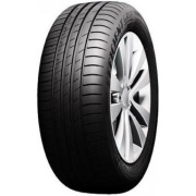 Pneu Goodyear 195/55R16 91V Efficientgrip