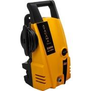 Lavadora de Alta Pressão 1500 psi Atacama Smart 220V/60Hz - Wap