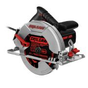 Serra Circular 1.400w 184mm 220V 5402JA - Skil