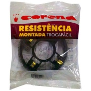 Resistência Ducha Space/Mart 7500W 220V - Hydra