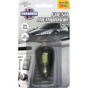 Aromatizante Líquido Fragrância Carro Novo 5ml - Rodabrisa