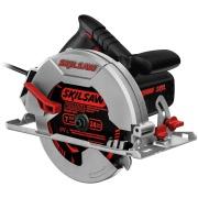 Serra Circular 1400w 184mm 127V 5402AB - Skil