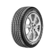 Pneu Goodyear 225/50R17 94W Efficientgrip