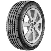 Pneu Goodyear 205/60R15 91V Efficientgrip