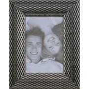 Porta Retrato Unifoto 15x21 cm Prata 64850 - Kapos