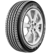 Pneu Goodyear 225/45R17 94W Efficientgrip