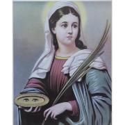 Imagem de Revestimento de Parede Santa Luzia 30x40cm - Eliane