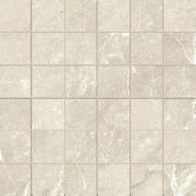 Imagem de Mosaico Illuminato Polido Tipo A 30x30cm - Livre