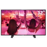 "Imagem de TV LED 32"" Philips HD 32PHG5101 - Conversor Digital 2 HDMI 1 USB"