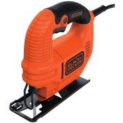 Imagem de Serra Tico Tico ks501-br 420 127V 3000 gpm - Black&Decker