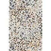 Revestimento RVI70510 Brilhante HD Tipo A 33x50cm 2,4800 m² Branco - Incenor