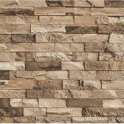 Imagem de Cerâmica PSI65140 Granilha Tipo A 46x46cm 2,58m² Tan - Incenor