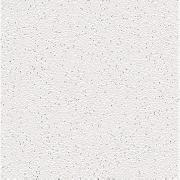 Imagem de Cerâmica PSI62650 Granilha Tipo A 46x46cm 2,58m² Branco - Incenor