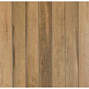 Porcelanato Parquet Caramelo Esmaltado Tipo A Borda Bold 60x60cm 1,8000 m² Bege - Eliane