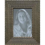 Porta Retrato Unifoto 15x21 cm Ouro 67039 - Kapos