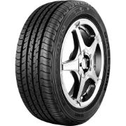 Pneu Goodyear 185/60R15 88H Direction Sport