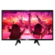 "Smart TV LED 32"" Philips HD 32PHG5102/78 - 3 HDMI 2 USB"