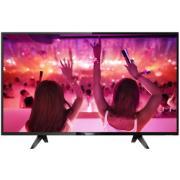 "Smart TV LED 43"" Philips Full HD 43PFG5102/78 - 3 HDMI 2 USB"