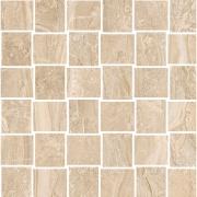 Imagem de Mosaico Wave Imperiale Tipo A 30x30cm - Livre