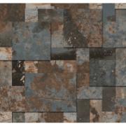 Imagem de Mosaico Oxy Tredi Acetinado Tipo A 30x30cm - Livre