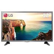 """Imagem de TV LED 32"""" LG HD 32LJ520B - 2 HDMI 1 USB"""