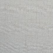 Imagem de Papel de Parede Vinílico Texturizado Prata 55101 - Jolie